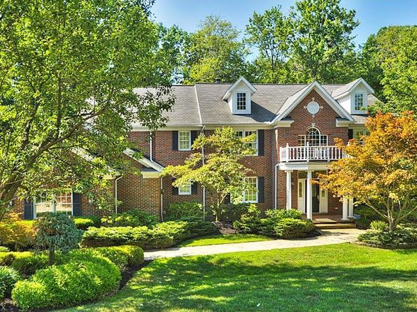 4 bed 6 bath Single Family at 2488 Canyon Creek Dr Hinckley, OH, 44233 is for sale at 850k - 1 of 35