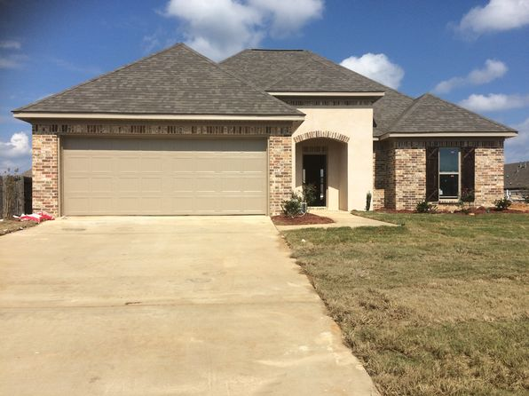 3 bed 2 bath Single Family at 233 Copper Ridge Way Florence, MS, 39073 is for sale at 213k - 1 of 8