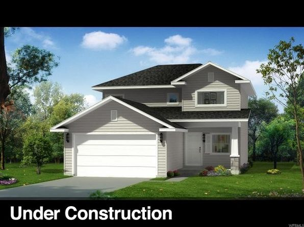 3 bed 3 bath Single Family at 111 W 570 N Vineyard, UT, 84057 is for sale at 280k - 1 of 2