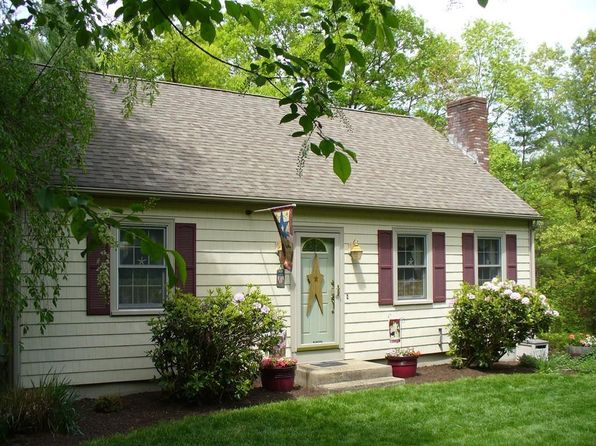 3 bed 2 bath Single Family at 8 Westwood Dr Belchertown, MA, 01007 is for sale at 260k - 1 of 30