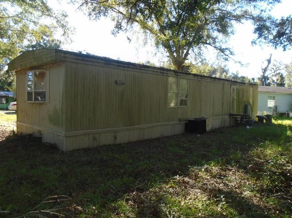 2 bed 1 bath Mobile / Manufactured at 13960 SE 66TH CT SUMMERFIELD, FL, 34491 is for sale at 15k - 1 of 5