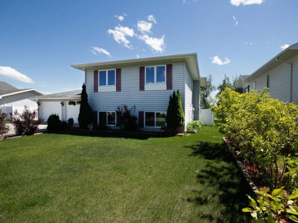 4 bed 2 bath Single Family at 165 Liberty Dr NE Blackduck, MN, 56630 is for sale at 119k - 1 of 27