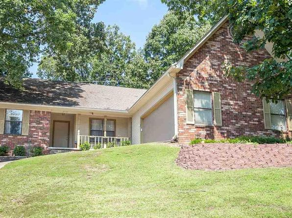 3 bed 2 bath Single Family at 2118 Maple Ridge Rd Little Rock, AR, 72211 is for sale at 150k - 1 of 25