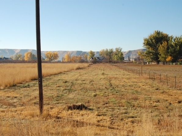 3 bed null bath Vacant Land at 2215 Star Ln Emmett, ID, 83617 is for sale at 100k - 1 of 2