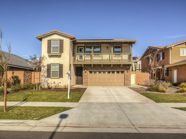 5 bed 3 bath Single Family at 13206 Flagstaff Dr Rancho Cucamonga, CA, 91739 is for sale at 634k - 1 of 40