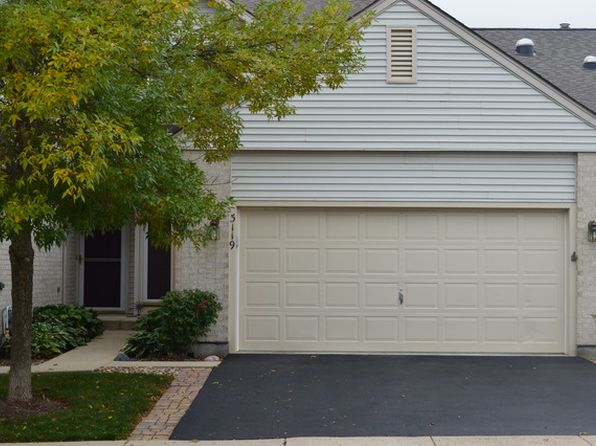 2 bed 2.5 bath Townhouse at 3119 River Birch Ct McHenry, IL, 60051 is for sale at 155k - 1 of 20