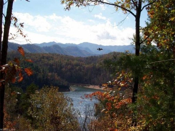 null bed null bath Vacant Land at 107-2 Fontana Cir Bryson City, NC, 28713 is for sale at 159k - 1 of 11