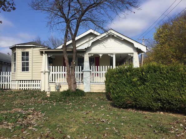 3 bed 2 bath Single Family at 411 W Lincoln Ave Sapulpa, OK, 74066 is for sale at 90k - 1 of 25