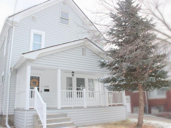 3 bed 2 bath Single Family at 1125 Big Falls Ave Akron, OH, 44310 is for sale at 88k - 1 of 20