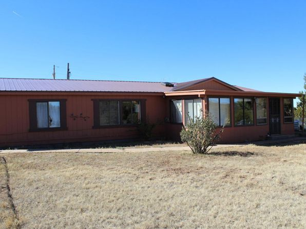 3 bed 2 bath Mobile / Manufactured at 3167 County Rd Vernon, AZ, 85940 is for sale at 200k - 1 of 23