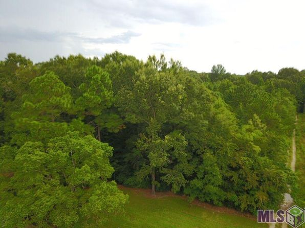 null bed null bath Vacant Land at  Gurney Rd Baker, LA, 70714 is for sale at 100k - 1 of 9