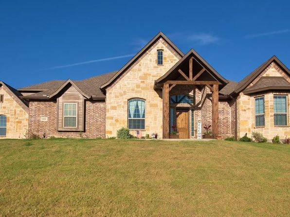 3 bed 3 bath Single Family at 1010 Hilltop Dr Lavon, TX, 75166 is for sale at 389k - 1 of 29
