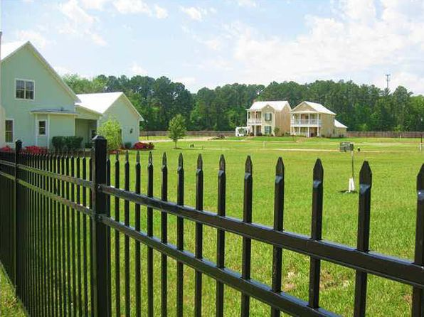 null bed null bath Vacant Land at 28 Bellegrove Blvd Brandon, MS, 39047 is for sale at 43k - 1 of 7