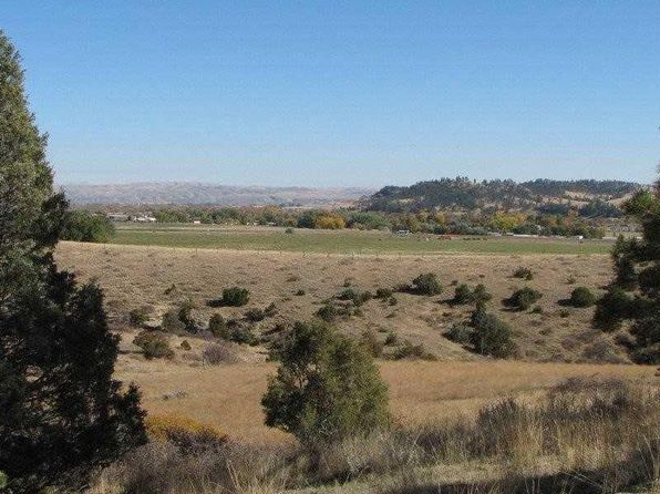 null bed null bath Vacant Land at  Lot 7 Monahan Rd Joliet, MT, 59041 is for sale at 122k - 1 of 2