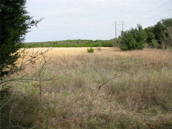 null bed null bath Vacant Land at  Tbd Jack Butler Rd Gatesville, TX, 76528 is for sale at 179k - 1 of 14