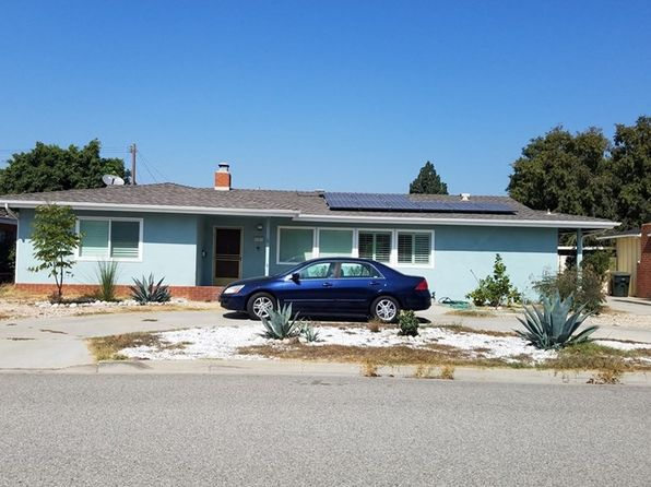 3 bed 2 bath Single Family at 9281 Blanche Ave Garden Grove, CA, 92841 is for sale at 720k - 1 of 3