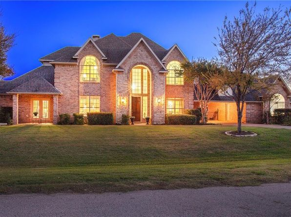 5 bed 4 bath Single Family at 4707 Pacer Way Flower Mound, TX, 75028 is for sale at 665k - 1 of 36