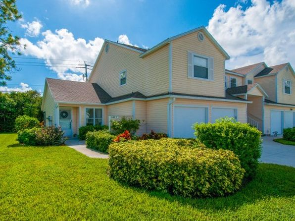 2 bed 2 bath Condo at 1542 Trafalgar Ln Naples, FL, 34116 is for sale at 180k - 1 of 19