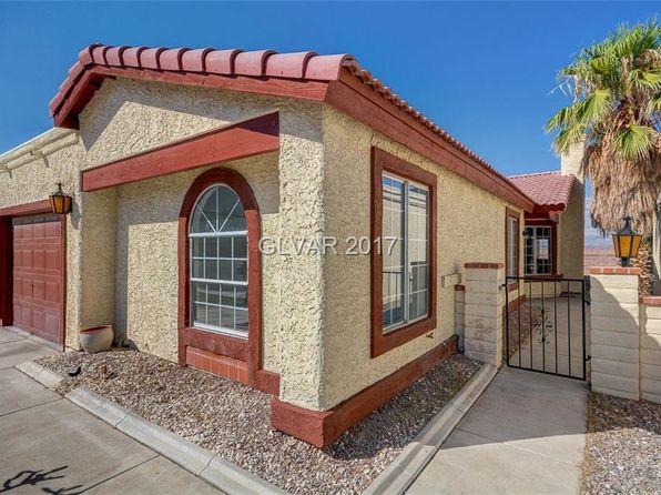 3 bed 2 bath Single Family at 2255 Sabroso St Las Vegas, NV, 89156 is for sale at 175k - 1 of 28