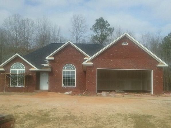 3 bed 2 bath Single Family at 2640 Stirrup Ln Sumter, SC, 29154 is for sale at 183k - google static map