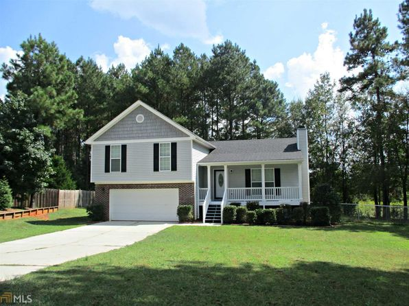 3 bed 3 bath Single Family at 240 Bridges Dr Winterville, GA, 30683 is for sale at 163k - 1 of 26