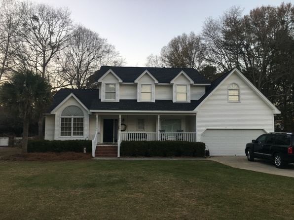 4 bed 3 bath Single Family at 105 River Birch Rd Bamberg, SC, 29003 is for sale at 230k - 1 of 10