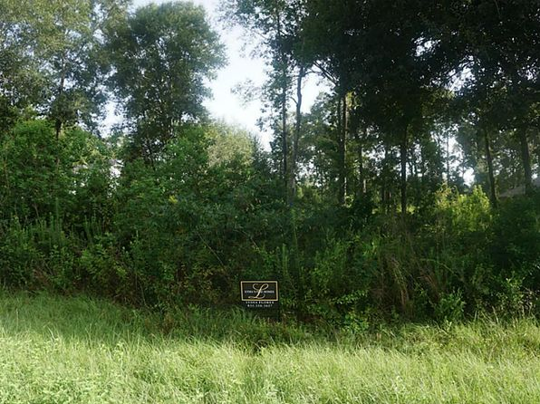 null bed null bath Vacant Land at 19475 DESNA DR PORTER, TX, 77365 is for sale at 85k - 1 of 6