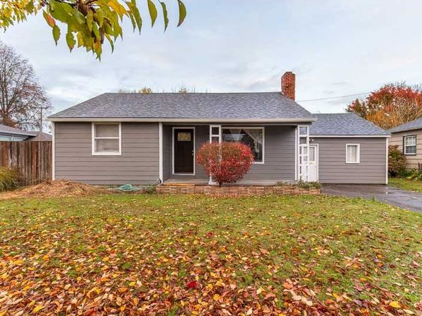 2 bed 1 bath Single Family at 1153 12th Ave SE Albany, OR, 97321 is for sale at 180k - 1 of 21