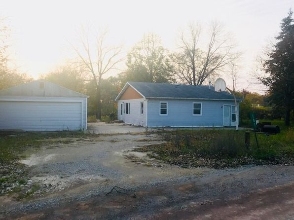 2 bed 1 bath Single Family at 101 Water St Jesup, IA, 50648 is for sale at 26k - 1 of 5