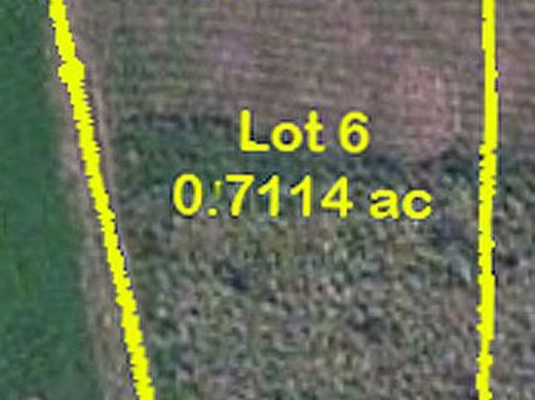 null bed null bath Vacant Land at  Cherry St Racine, OH, 45771 is for sale at 30k - 1 of 18