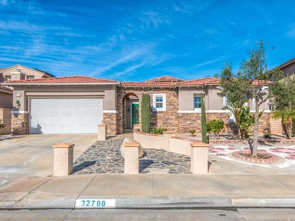 3 bed 3 bath Single Family at 32700 Summersweet Dr Winchester, CA, 92596 is for sale at 450k - 1 of 38