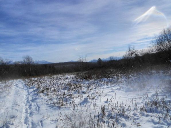 null bed null bath Vacant Land at 00 Goodrich Trl Westford, VT, 05494 is for sale at 365k - 1 of 23