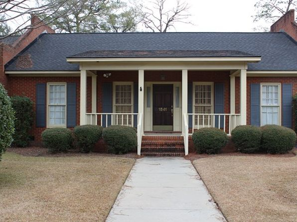 2 bed 2 bath Single Family at 1541 Ivy Ln Moultrie, GA, 31768 is for sale at 165k - 1 of 11