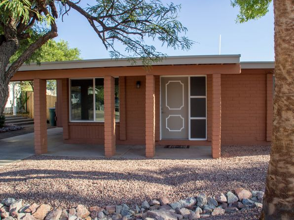 3 bed 2 bath Single Family at 9500 E Victoria Pl Tucson, AZ, 85730 is for sale at 155k - 1 of 21