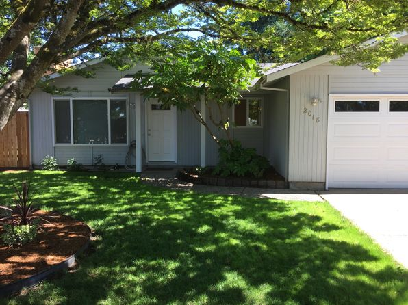 3 bed 1 bath Single Family at 2018 Amirante St Eugene, OR, 97402 is for sale at 219k - 1 of 9