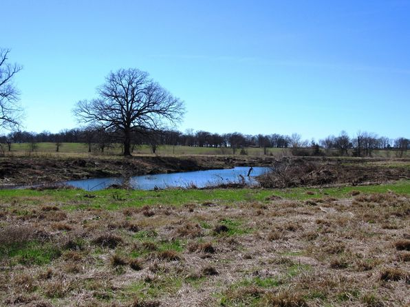 null bed null bath Vacant Land at 136+AC Fm Paris, TX, 75462 is for sale at 470k - 1 of 35