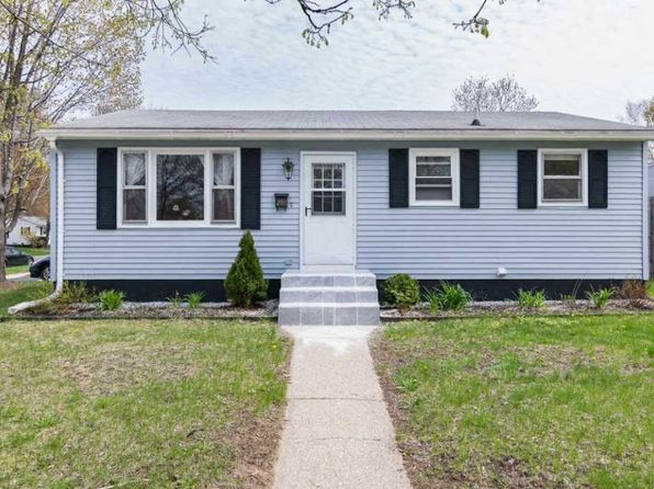 4 bed 1 bath Single Family at 286 James Ave Burlington, VT, 05408 is for sale at 225k - 1 of 18