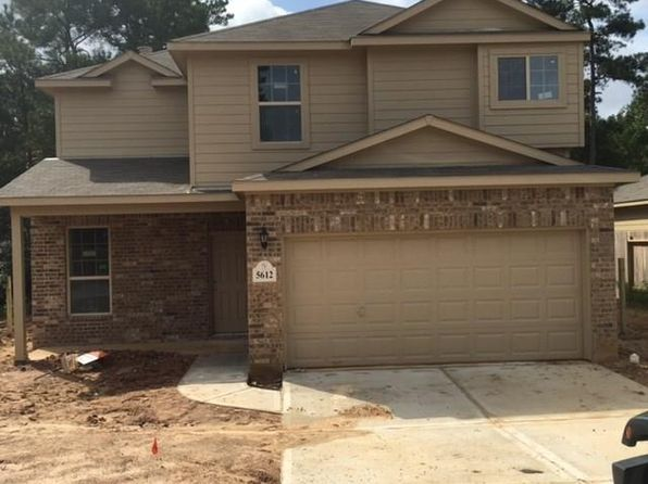 4 bed 3 bath Single Family at 5902 Nodaway Creek Ct Houston, TX, 77085 is for sale at 231k - 1 of 7