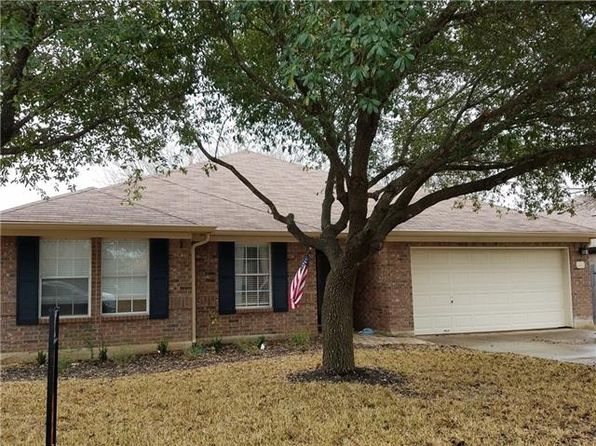 4 bed 2 bath Single Family at 1411 Pigeon View St Round Rock, TX, 78665 is for sale at 261k - 1 of 21