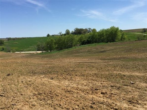 null bed null bath Vacant Land at  Highway 9 Waukon, IA, 52172 is for sale at 55k - 1 of 2