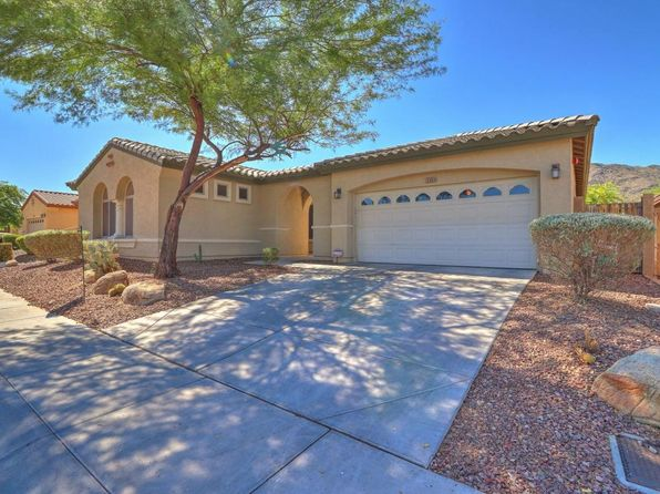 6 bed 4 bath Single Family at 2315 W Kachina Trl Phoenix, AZ, 85041 is for sale at 340k - 1 of 31