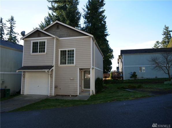 3 bed 2.5 bath Single Family at 1983 NE Green Glen Ln Bremerton, WA, 98311 is for sale at 219k - 1 of 20