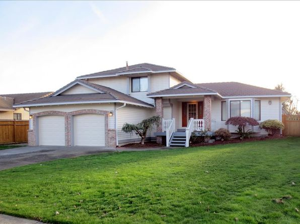4 bed 3 bath Condo at 13313 SE 253rd Pl Kent, WA, 98042 is for sale at 440k - 1 of 24