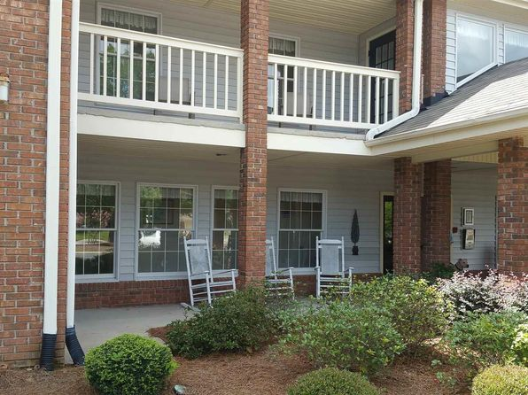 2 bed 2 bath Condo at 175 Hulon Greene Pl West Columbia, SC, 29169 is for sale at 69k - 1 of 25