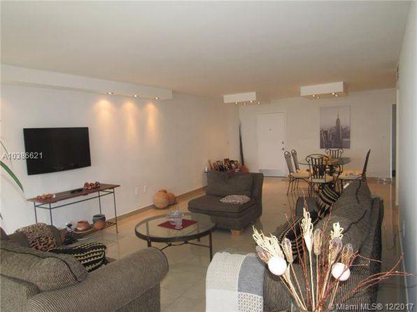 2 bed 2 bath Condo at 1750 NE 191st St North Miami Beach, FL, 33179 is for sale at 112k - 1 of 35