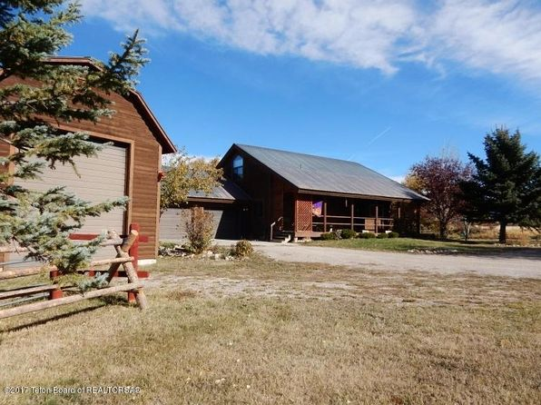3 bed 3 bath Single Family at 2205 Mount Davidson Dr Driggs, ID, 83422 is for sale at 399k - 1 of 27