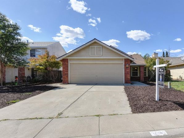 3 bed 2 bath Single Family at 8162 Rothbury Way Sacramento, CA, 95829 is for sale at 299k - 1 of 28