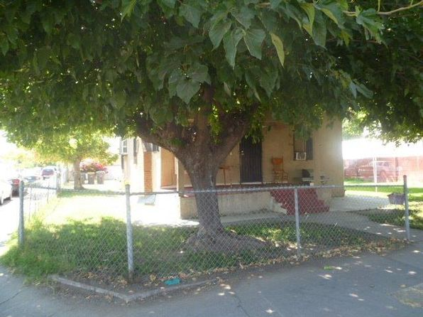 2 bed 1 bath Single Family at 2065 S El Dorado St Stockton, CA, 95206 is for sale at 184k - 1 of 18