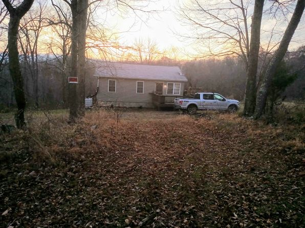 3 bed 1 bath Single Family at 1383 S Apple Ridge Rd Romney, WV, 26757 is for sale at 84k - 1 of 15