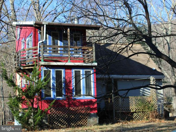 2 bed 2 bath Single Family at 1481 Red Bird Dr Stanardsville, VA, 22973 is for sale at 115k - 1 of 29